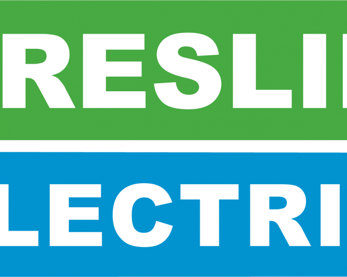 Breslin Electric
