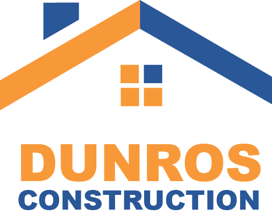 Dunros -logo