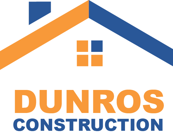 Dunros Construction. General Contractors serving the Bay Area