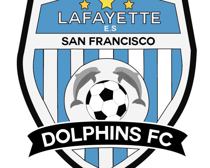 Lafayette Dolphins