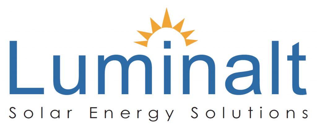 solar electric installers in the San Francisco Bay Area.