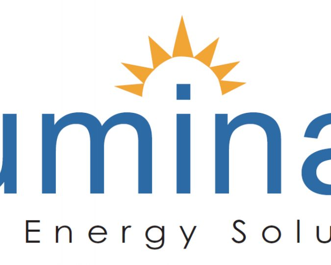 luminalt logo